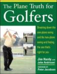 The Plane Truth for Golfers (2004)