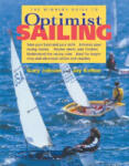 The Winner's Guide to Optimist Sailing (2003)