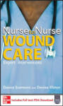 Nurse to Nurse Wound Care (2012)