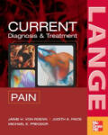 CURRENT Diagnosis & Treatment of Pain (2006)