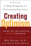 Creating Optimism (2003)