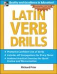 Latin Verb Drills (2009)