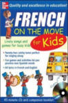 French On The Move For Kids (2005)
