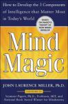 Mind Magic: How to Develop the 3 Components of Intelligence That Matter Most in Today's World (2001)