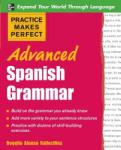 Advanced Spanish Grammar (2005)