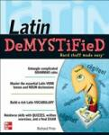 Latin Demystified: A Self Teaching Guide (2007)