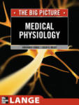 Medical Physiology: The Big Picture (2003)