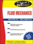 Schaum's Outline of Fluid Mechanics (2001)