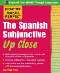 The Spanish Subjunctive Up Close (2008)