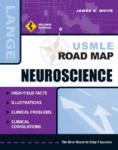 USMLE Road Map Neuroscience, Second Edition (2005)