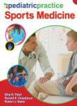 Pediatric Practice Sports Medicine (2012)
