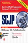 SCJP Sun Certified Programmer for Java 6 Study Guide: Exam 310-065 (2008)
