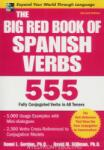 The Big Red Book of Spanish Verbs, Second Edition (2010)