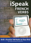 iSpeak French Verbs (2008)
