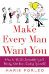 Make Every Man Want You: or Make Yours Want You More) (2005)