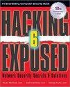 Hacking Exposed, Sixth Edition: Network Security Secrets& Solutions (2003)