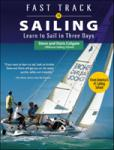 Fast Track to Sailing: Learn to Sail in Three Days (2003)