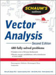 Vector Analysis and an Introduction to Tensor Analysis: The Untold Story of How Alan Greenspan Enriched Wall Street and Left a Legacy of Recession (2005)