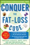 Conquer the Fat-Loss Code (2007)