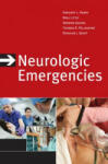 Neurologic Emergencies, Third Edition (2006)