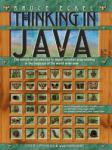Thinking in Java (2003)