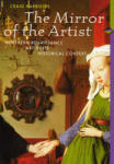 The Mirror of the Artist: Art of Northern Renaissance, Perspectives Series (2002)