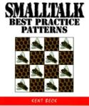 SmallTalk Best Practice Patterns (2010)