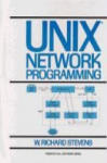 Unix Network Programming: An Experiential Approach (2001)