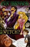 Which Witch? (2007)