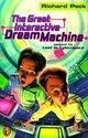 The Great Interactive Dream Machine: Another Adventure in Cyberspace (2011)