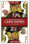 The Penguin Book of Card Games (2004)