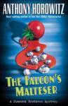 The Falcon's Malteser (2007)