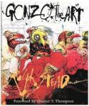 Gonzo: The Art (2010)