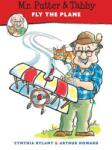 Mr. Putter & Tabby Fly the Plane (2003)