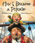 How I Became a Pirate (2009)
