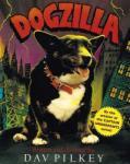 Dogzilla (2008)
