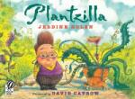 Plantzilla (2008)