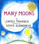 Many Moons (2009)