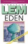 Eden (2010)