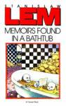 Memoirs Found in a Bathtub (2007)