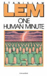 One Human Minute (2011)