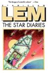 Star Diaries: Further Reminiscences of Ijon Tichy (2006)