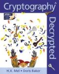 Cryptography Decrypted (2001)