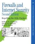 Firewalls and Internet Security: Repelling the Wily Hacker (2002)
