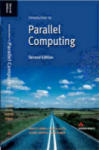 Introduction to Parallel Computing (2002)