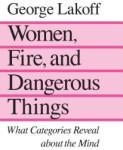 Women, Fire, & Dangerous Things (2004)