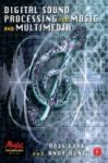 Digital Sound Processing for Music and Multimedia (ISBN: 9780240515069)