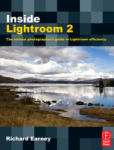 Inside Lightroom 2 (ISBN: 9780240811420)