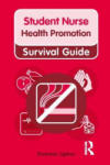 Health Promotion: Globalization, Uneven Development and Place (2001)