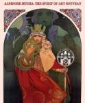Alphonse Mucha: The Spirit of Art Nouveau (2004)